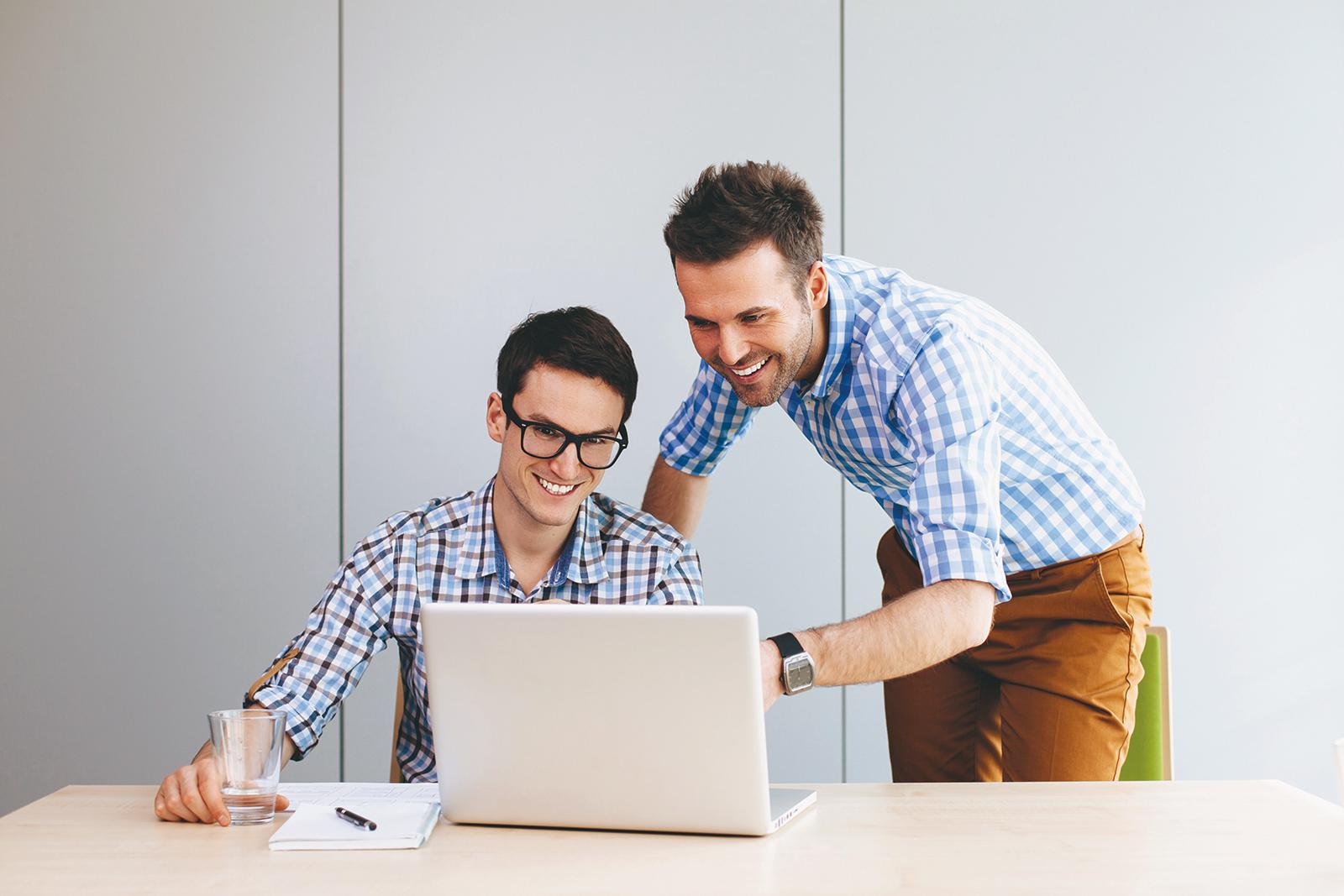 Quelle est la valeur ajoutée de faire appel à un expert numérique